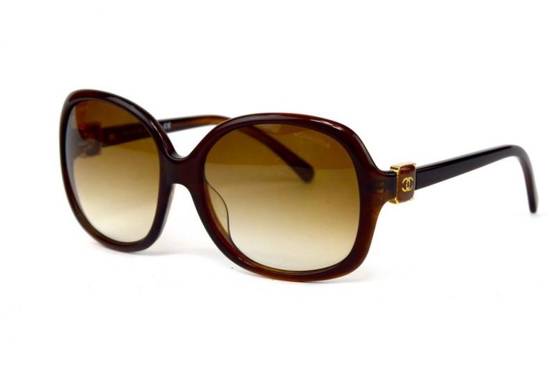 Женские очки Chanel 5174c806, фото 30