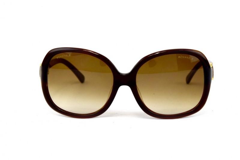 Женские очки Chanel 5174c502, фото 1