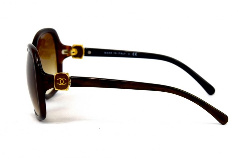 Женские очки Chanel 5174c502, фото 2