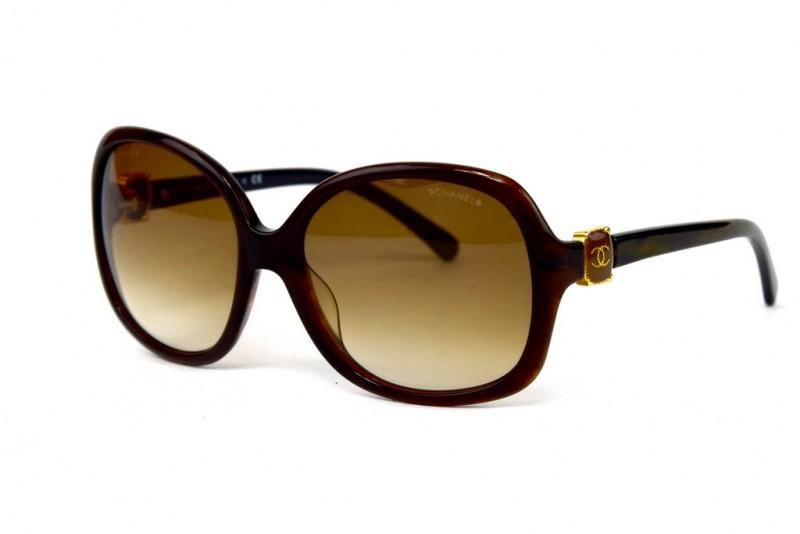 Женские очки Chanel 5174c502, фото 30