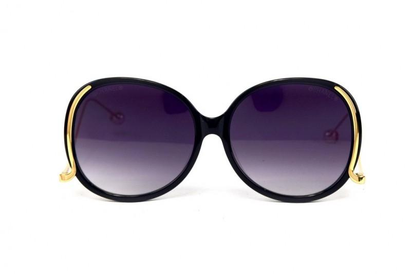 Женские очки Chanel 5079c01, фото 1