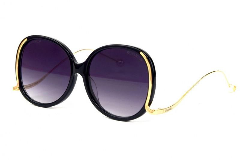 Женские очки Chanel 5079c01, фото 30