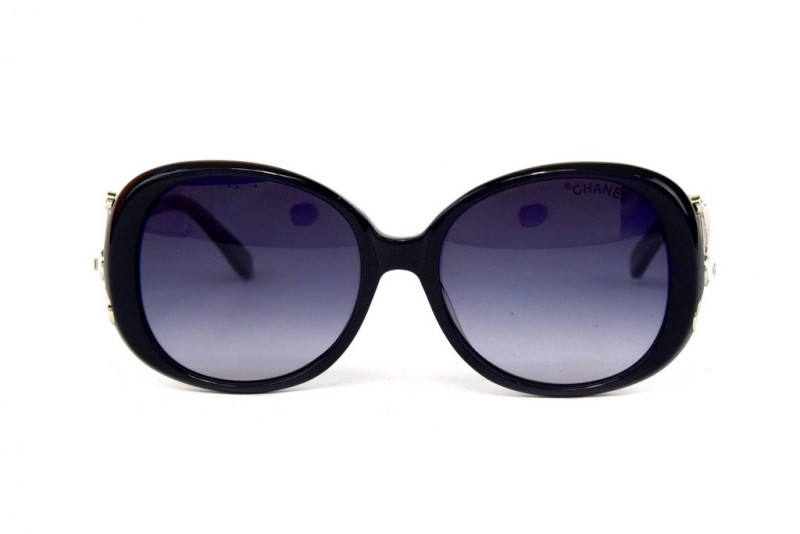 Женские очки Chanel 5193c01, фото 1