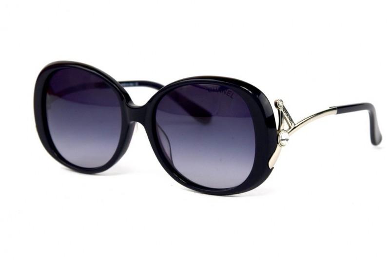 Женские очки Chanel 5193c01, фото 30
