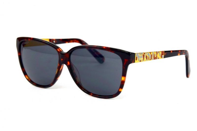 Женские очки Chanel 5222-714c3-leo, фото 30