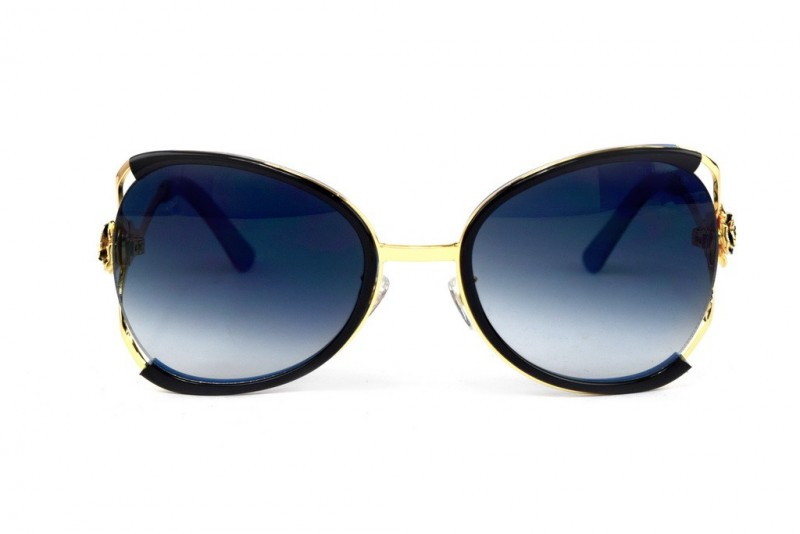 Женские очки Chanel 5382-col04, фото 1
