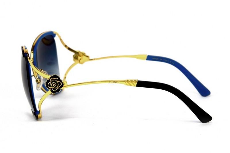 Женские очки Chanel 5382-col04, фото 2