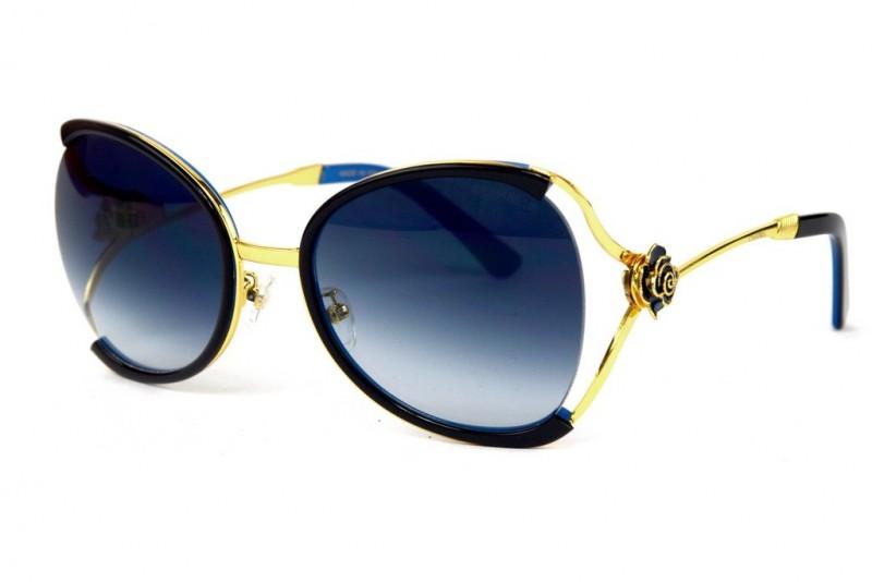 Женские очки Chanel 5382-col04, фото 30