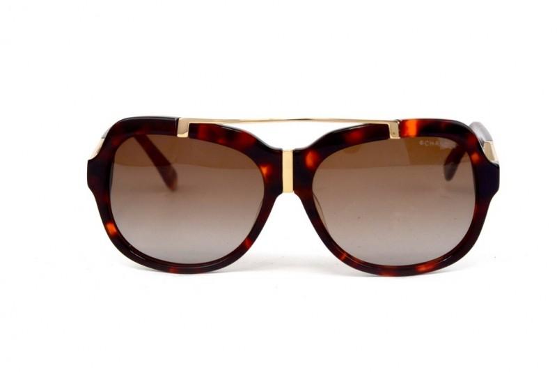 Женские очки Chanel 6027c06, фото 1