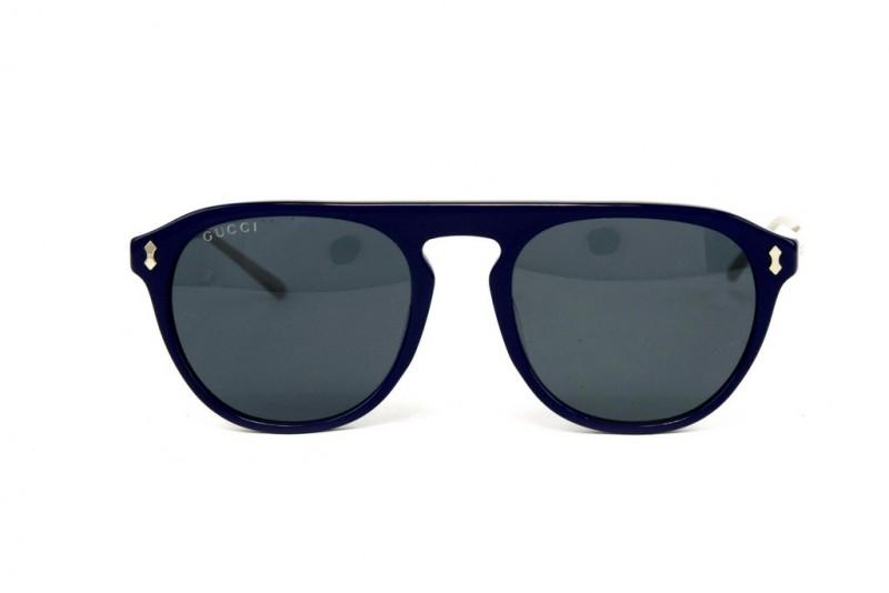 Женские очки Gucci 0317/s, фото 1