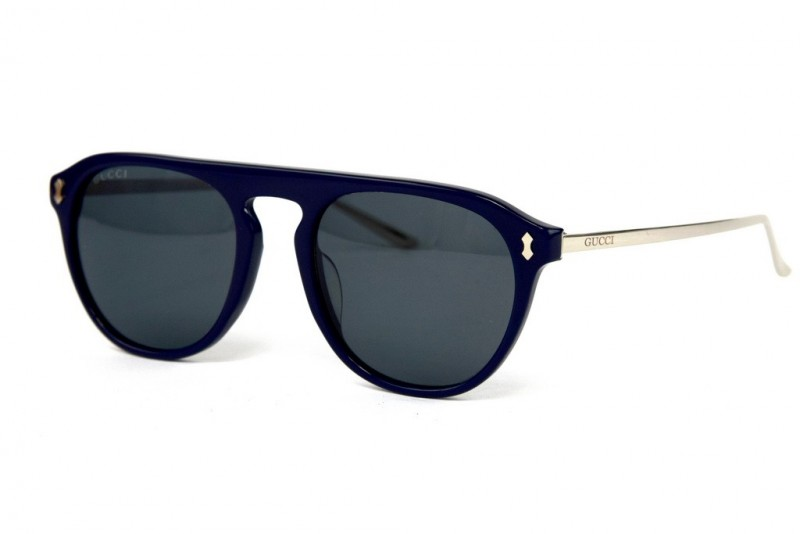 Женские очки Gucci 0317/s, фото 30
