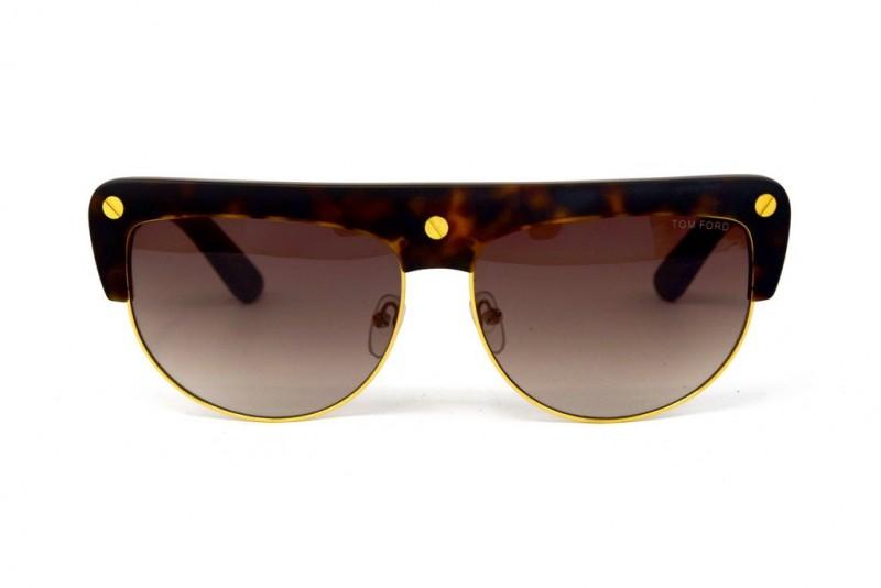 Мужские очки Tom Ford 0318/s-leo-M, фото 1
