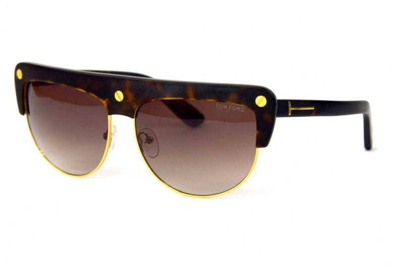 Мужские очки Tom Ford 0318/s-leo-M, фото 30
