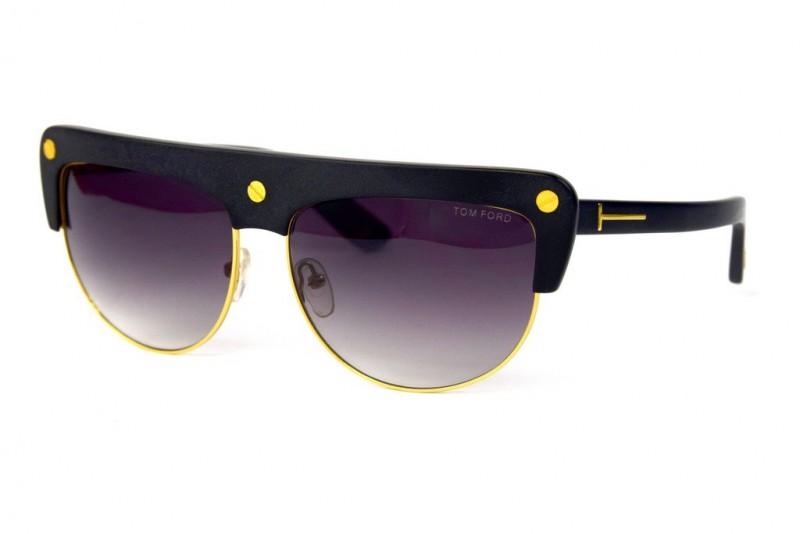 Мужские очки Tom Ford 0318/s-blue-M, фото 30
