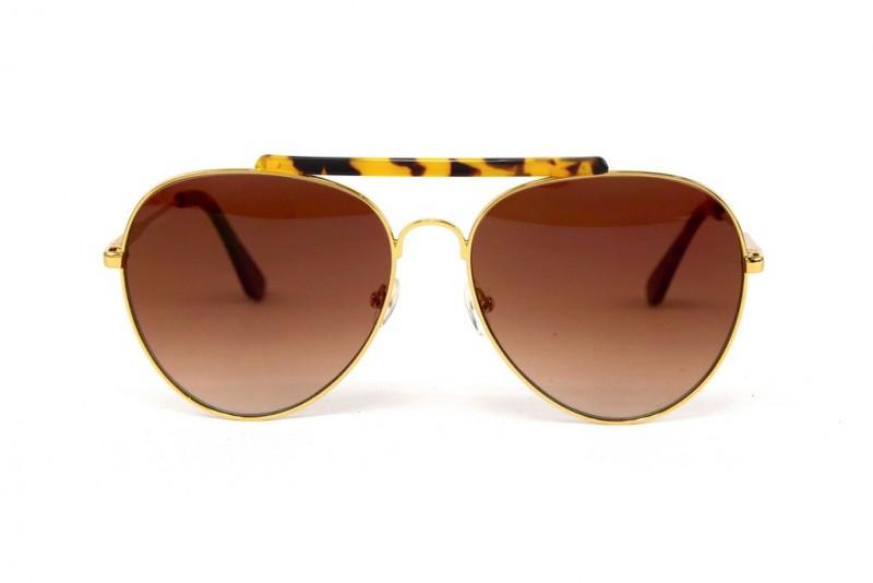 Мужские очки Tommy Hilfiger 1454s-leo-M, фото 1