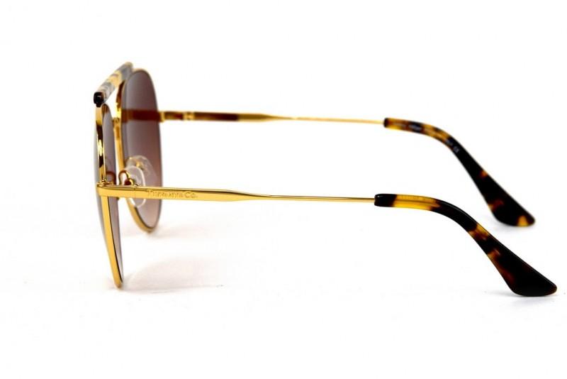 Мужские очки Tommy Hilfiger 1454s-leo-M, фото 2