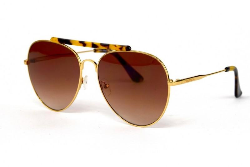 Мужские очки Tommy Hilfiger 1454s-leo-M, фото 30