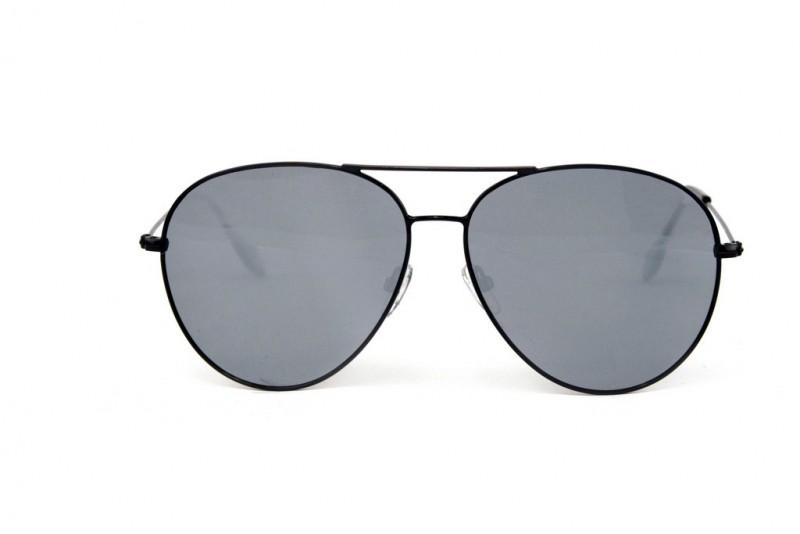 Мужские очки Victoria Beckham vb0101bl-M, фото 1