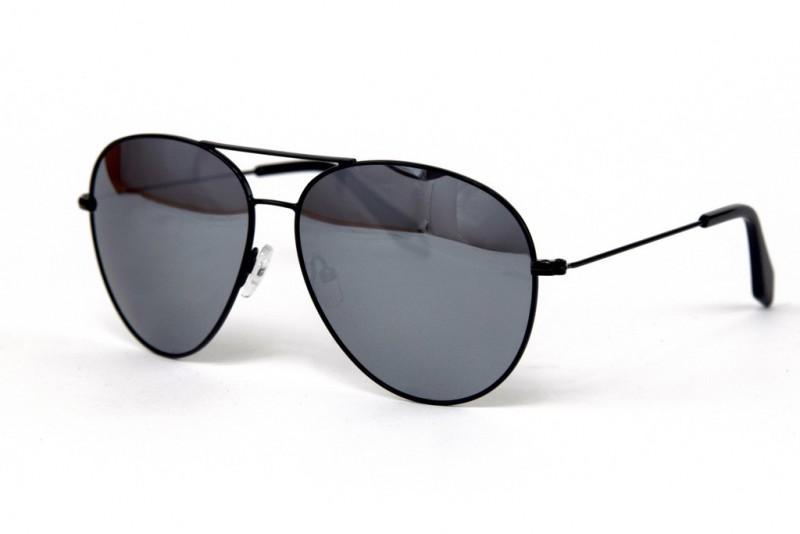 Мужские очки Victoria Beckham vb0101bl-M, фото 30