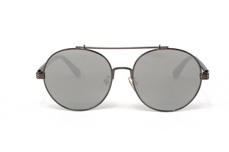 Мужские очки Hachill 8270c3-M, фото 1