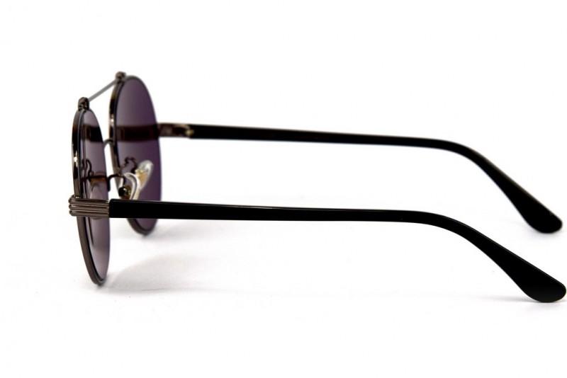 Мужские очки Hachill 8270c3-M, фото 2