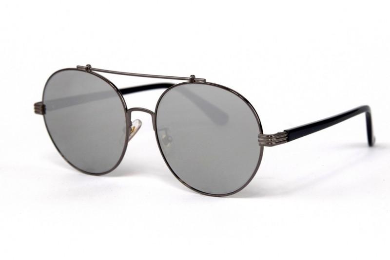 Мужские очки Hachill 8270c3-M, фото 30