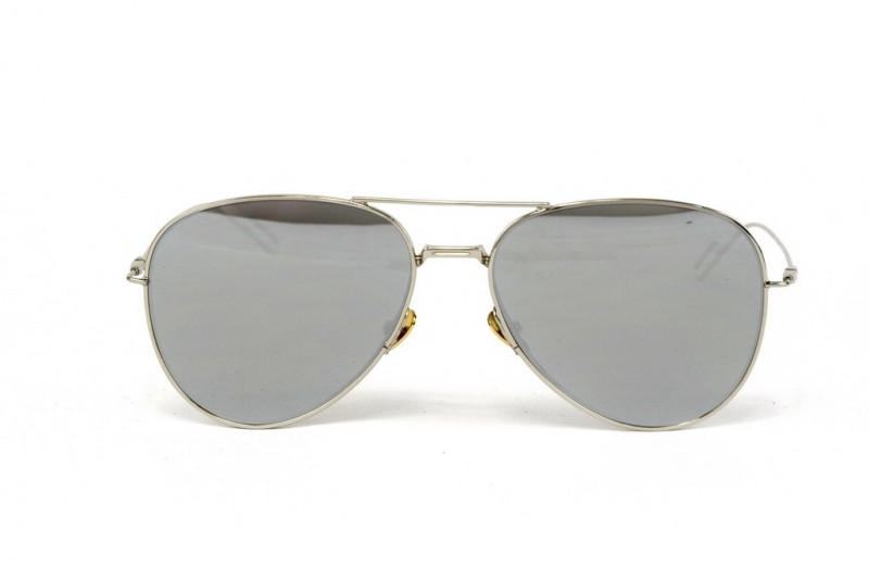 Мужские очки Dior b3s-3b-M, фото 1