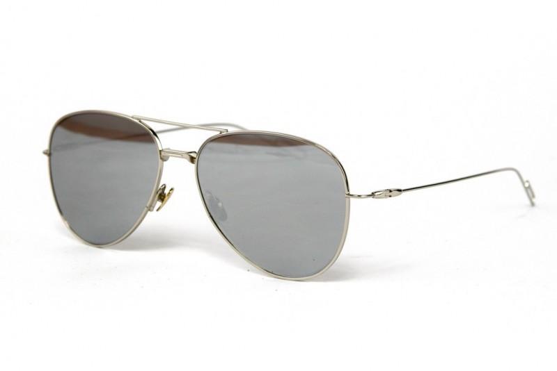 Мужские очки Dior b3s-3b-M, фото 30