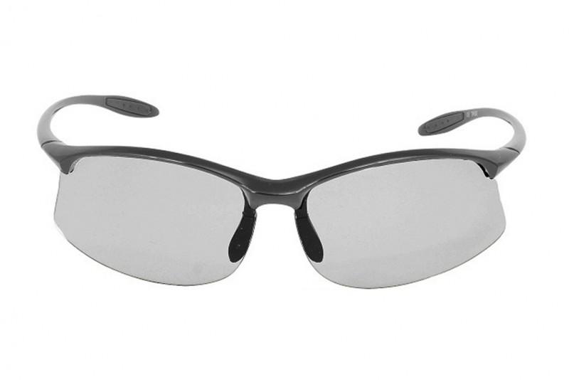 Водительские очки SF01BG-G, фото 1