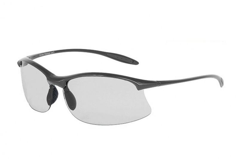 Водительские очки SF01BG-G, фото 30