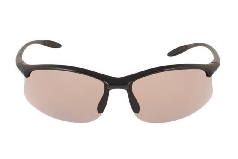 Водительские очки SF01BG, фото 1