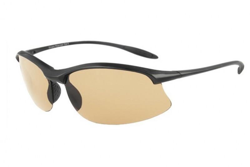 Водительские очки SF01BG, фото 30