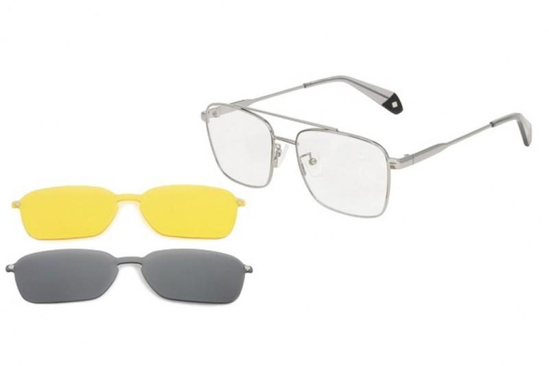 Водительские очки DK02-K2, фото 30