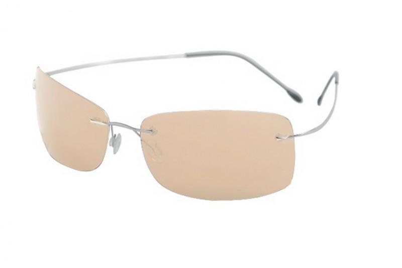 Водительские очки LF01, фото 30