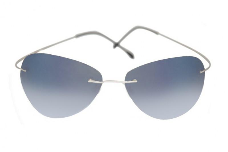 Водительские очки L03.1G, фото 1
