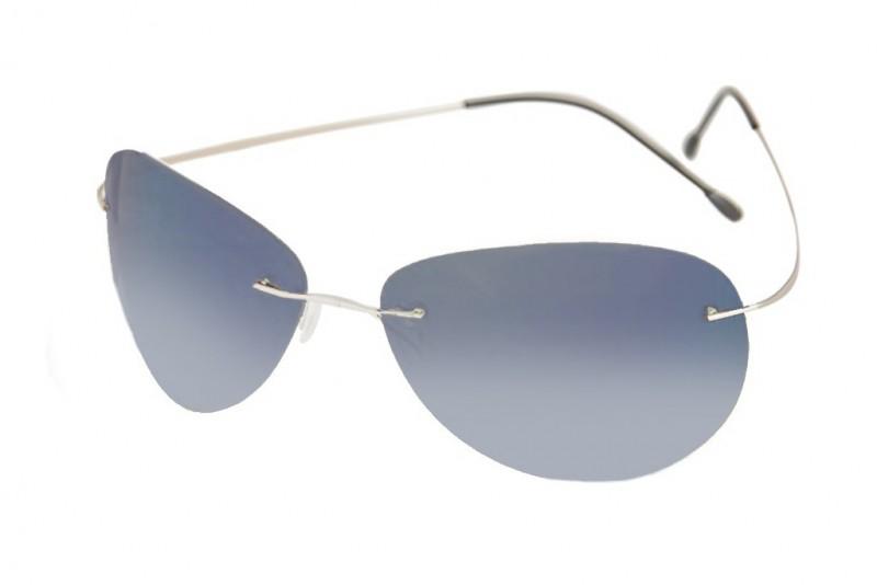 Водительские очки L03.1G, фото 30