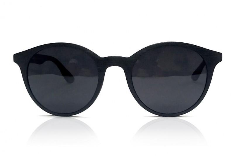Женские очки 2021 года 6930-wg, фото 1