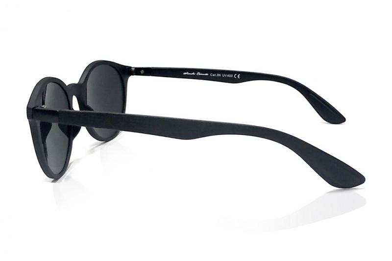 Женские очки 2021 года 6930-wg, фото 2