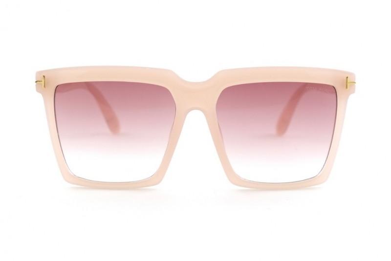Женские очки Tom Ford G0764, фото 1