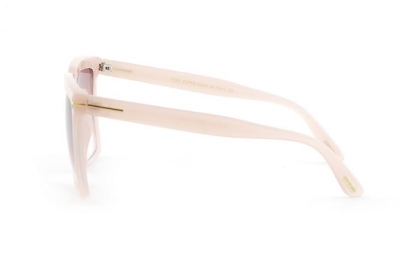 Женские очки Tom Ford G0764, фото 2