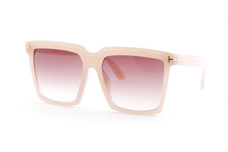 Женские очки Tom Ford G0764, фото 30