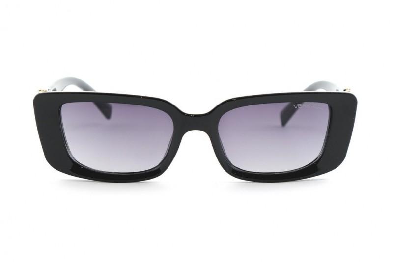 Женские очки Versace VE4382, фото 1