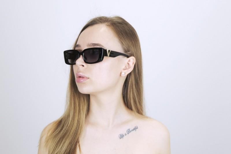 Женские очки Versace VE4382, фото 4