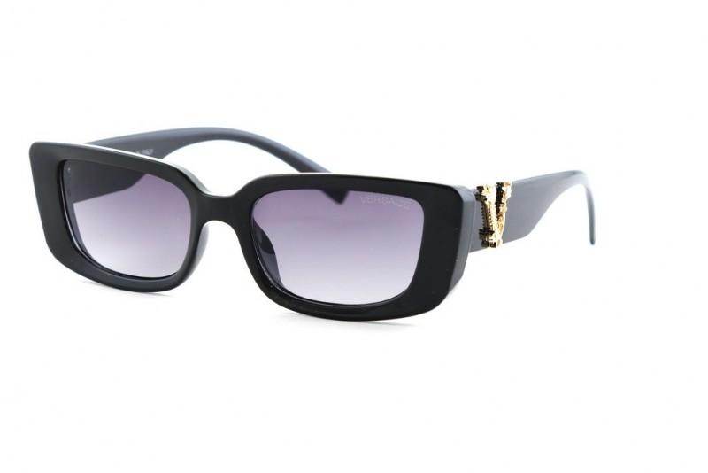 Женские очки Versace VE4382, фото 30