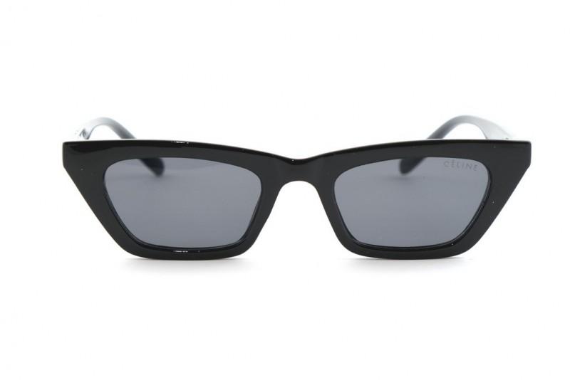 Женские очки Celine 3805, фото 1