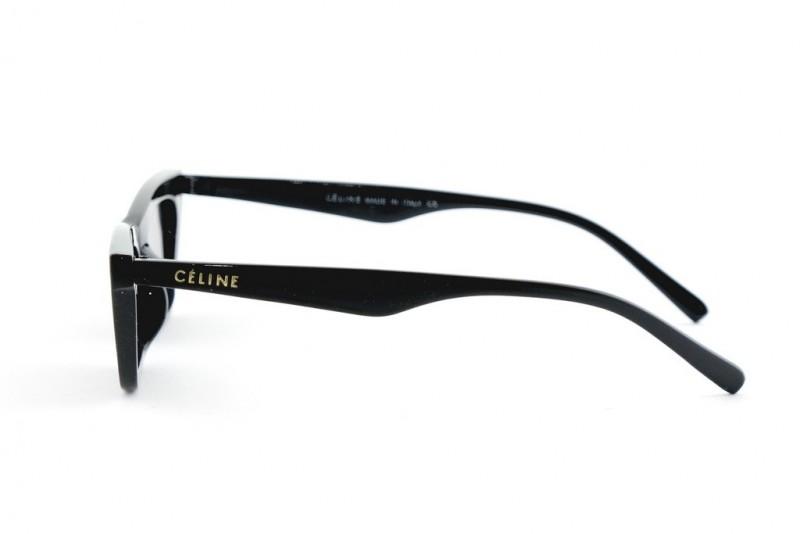 Женские очки Celine 3805, фото 2