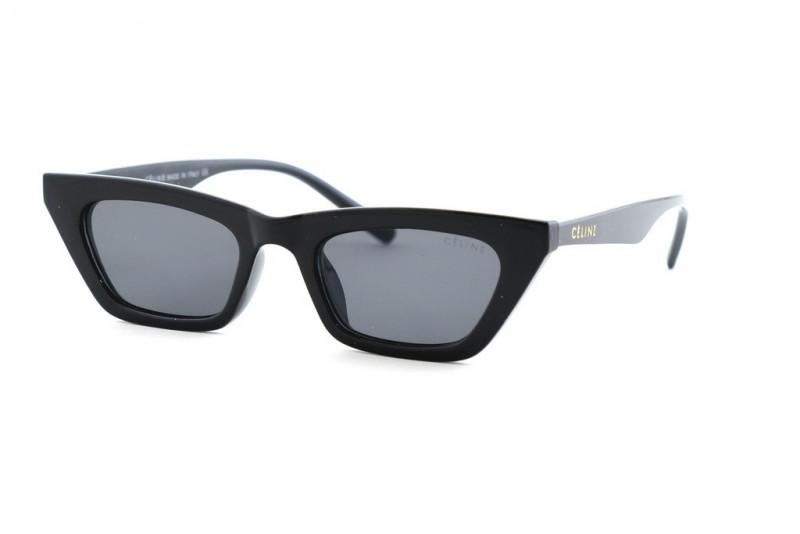 Женские очки Celine 3805, фото 30