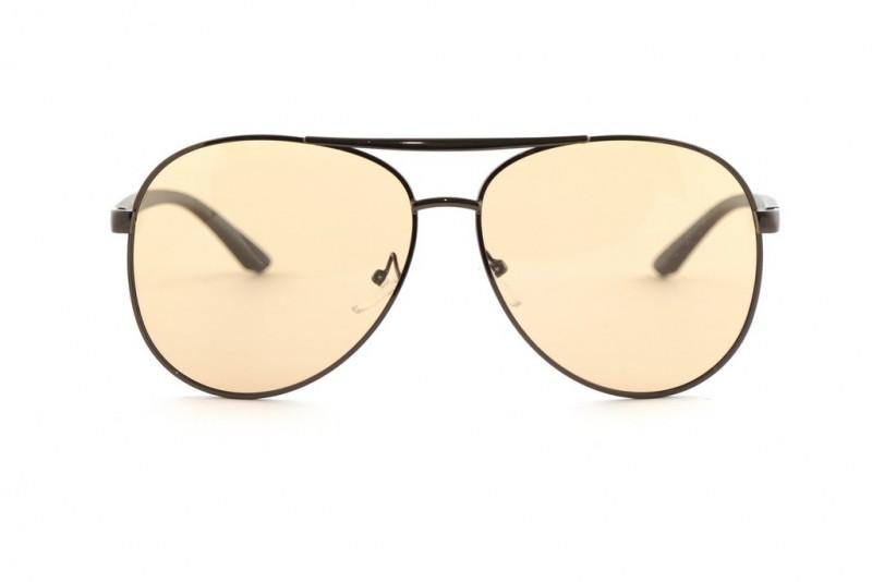 Мужские очки хамелеоны 8434-с2, фото 1