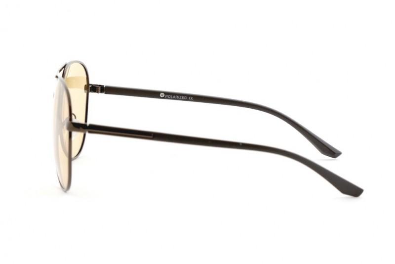 Мужские очки хамелеоны 8434-с2, фото 2