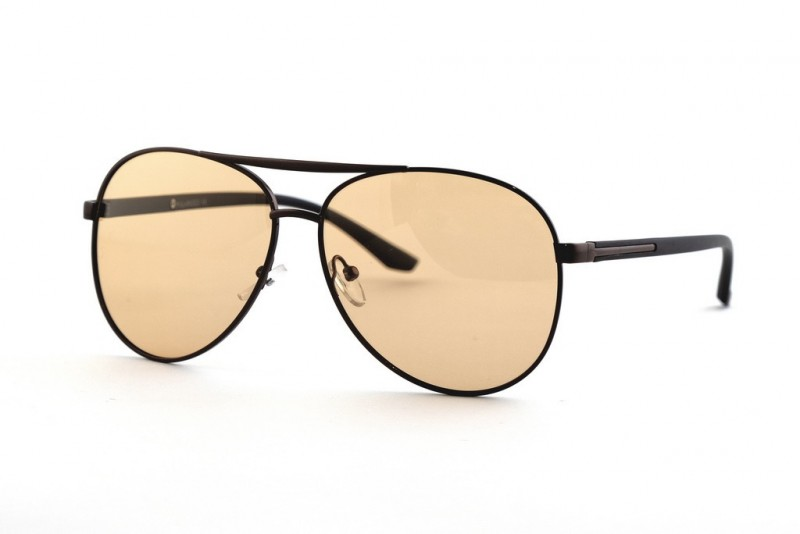 Мужские очки хамелеоны 8434-с2, фото 30